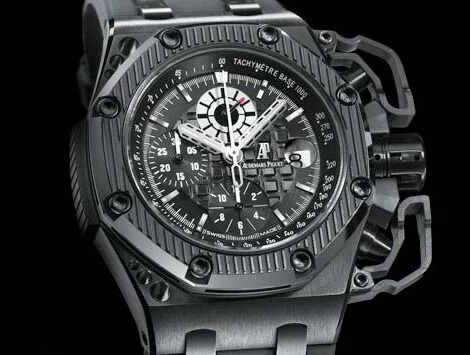 Extreme Watches for Extreme Weather | Watches to Weather the Winter Storms